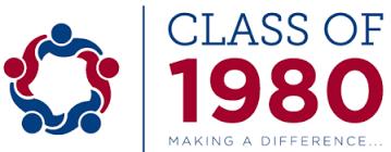 gifts for class reunions penn alumni 1980 class reunion
