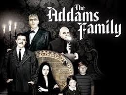 Addams Family Halloween Costumes 35 Morticia Addams Images Adams Family