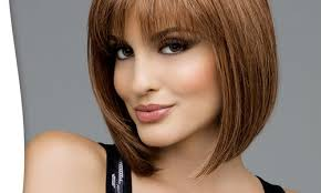 hair colout trend 2015 latest hair color trends mocha brown medium hair styles ideas 11045