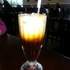 manteca target black friday saigon town noodles and rice 86 photos u0026 136 reviews