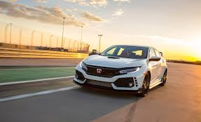 honda civic type r 2017 against the wind all the 2017 honda civic type r u0027s aero bits