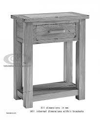 Small Oak Console Table Uncategorized Lovely Contemporary Oak Console Table