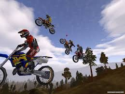 motocross madness motocross madness 2 скачать полную русскую версию