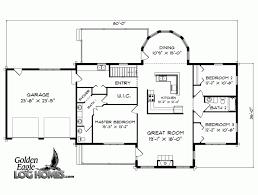 sensational inspiration ideas 2 ranch plans ranch house plans open