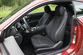mercedes e400 coupe drive 2018 mercedes e400 coupe ny daily