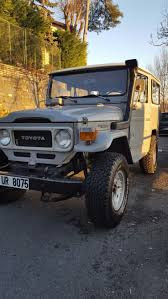 zombie hunter jeep 86 best fj40 images on pinterest toyota 4x4 and cars