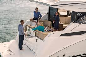 sea ray sundancer 400 sea ray boats and yachts