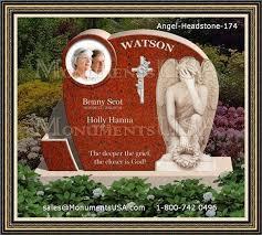 gravestones for sale headstones gravestones monuments parsons kansas usa