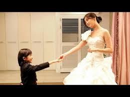 sinopsis film korea wedding dress part 2 popular wedding dress 2017