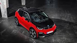 2018 bmw i3s 3 wallpaper hd car wallpapers