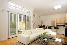 White Sofas In Living Rooms Best 25 Simple Living Room Ideas On Pinterest Living Room Walls