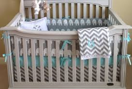 mini crib bedding for girls cribs awful blue and grey crib bedding sets wonderful grey and