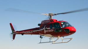 airbus helicopters inc h125 formerly known as as350 gallery