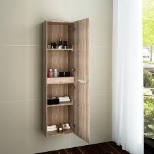 shelves astonishing skinny shelf tall narrow bookshelf alcove