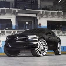rims for dodge charger 2012 custom 2012 dodge charger images mods photos upgrades carid