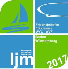 Baden Baden Postleitzahl Landesjugend Und Jüngstenmeisterschaft Baden Württemberg 2017