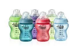 baby essentials baby essentials gear essential baby gear reviews