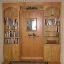 free book case plans built in book shelves