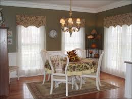 Modern Kitchen Valance Curtains by Kitchen Kitchen Window Valances Curtains For Kitchen Window