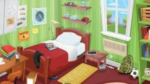 comment ranger sa chambre le plus vite possible comment nettoyer sa chambre efficacement