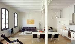 Best Interior Designers by Top Interior Designers In Barcelona Suitelife