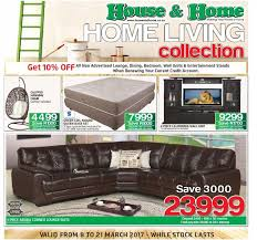 Best House And Home Furniture Catalogue Pictures Home Decorating - House and home furniture catalogue