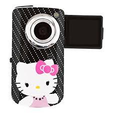amazon kitty digital video recorder color vary