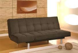 queen futon sofa bed queen futon bed full size of chairs sofa bed futon sofa bed all