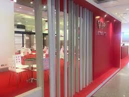 studio cuisine uteeni design cuisine studio in lat phrao 081 992 6263
