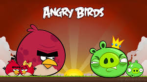 cool wallpaper for desktop hd wallpapers of angry birds group 93