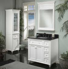 Idea For Bathroom Bathroom Vanities Vanity Ideas For Bathrooms Ideas For Bathroom