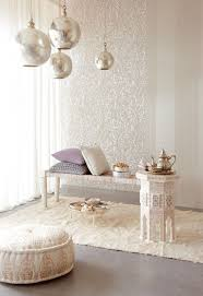 Best  Moroccan Interiors Ideas On Pinterest Dinnerware - Modern moroccan interior design