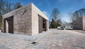 architekten stüwe - Architektur Bielefeld