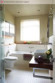 1930s bathroom design 1930 s semi traditional bathroom by dear designer s