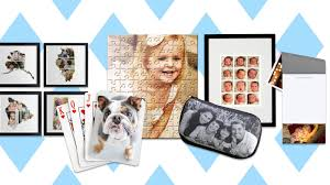 Personalized Gifts Ideas 25 Personalized Photo Gift Ideas Best Family Photo Gifts For