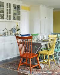 farmhouse interiors by color 12 interior decorating ideas