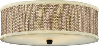 large flush mount ceiling light large flush mount ceiling light glamour interior ideas design
