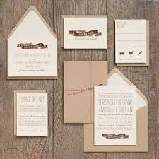 Paper Invitations Paper Source Wedding Invitations U2013 Gangcraft Net