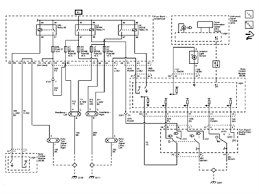 diagrams 400300 light wiring diagram 2007 chevy hhr u2013 2008