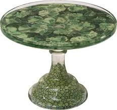 glass table top ideas 46 best glass table ideas images on pinterest home ideas craft