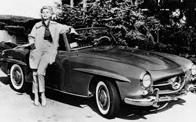 how to travel glamorously like the late zsa zsa gabor travel