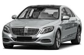 mercedes s class 2015 review 2015 mercedes s class consumer reviews cars com