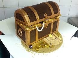 23 best treasure chest images on pinterest pirate treasure chest