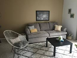 Chair Rentals Downtown Los Angeles Resort Style Apartment In Downtown La Los Angeles Ca Booking Com