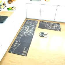tapis cuisine lavable grand tapis cuisine tapis cuisine grande taille tapis de cuisine