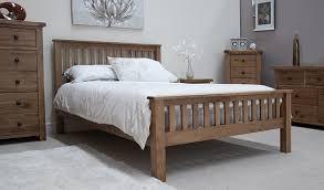 bedroom solid oak bedroom furniture pick me up bedroom furniture