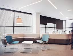 designer office desk home office lighting fixtures best for desk commercial solutions