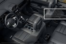 jeep patriot 2015 interior 2015 jeep patriot vehicle brochure courtesy of nj jeep dealer