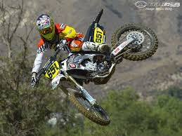 motocross bikes wallpapers dirt bikes wallpaper 1280x960 1656
