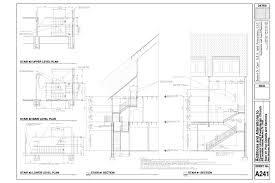 Sanctuary Floor Plans by Covenant United Presbyterian Church Malvern Pa By James Feucht At